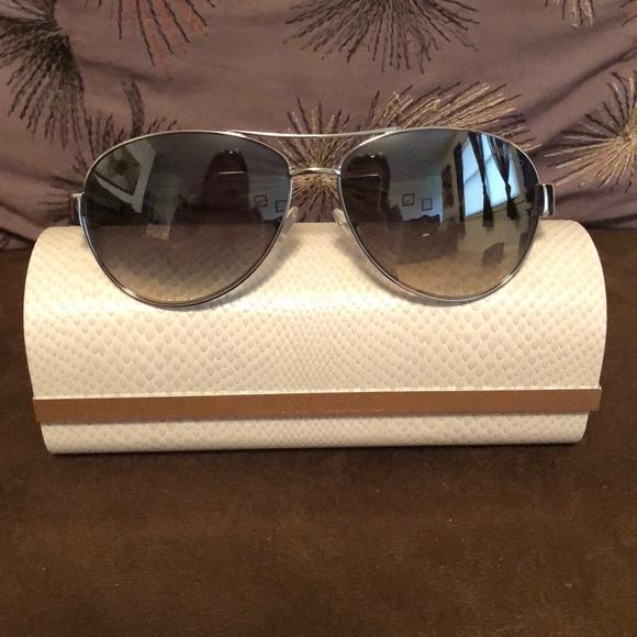 74b97784e9df1 Jimmy Choo Sunglasses 😎